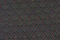 690715 WISTERIA Lattice Jacquard Upholstery Fabric