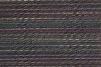 690911 THISTLE Stripe Fabric
