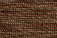 690912 SPICE Stripe Fabric