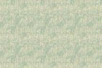 Fabricut Charlotte Moss VENICE WATERCOLOR Contemporary Linen Blend Fabric