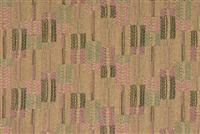 691111 COCHINIAL Jacquard Fabric