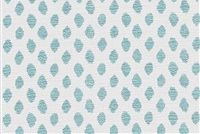 Lacefield Designs SAHARA MINERAL Dot and Polka Dot Print Upholstery And Drapery Fabric
