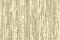 6914416 ODOM CHAMPAGNE Solid Color Crypton Commercial Upholstery Fabric