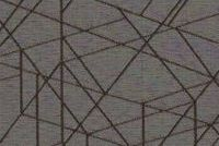 6914917 TIMOTHY SMOKEY QUARTZ Contemporary Crypton Commercial Upholstery Fabric
