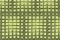 6915211 RAYBURN LIMELIGHT Contemporary Crypton Commercial Fabric