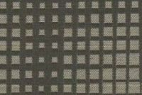 6915212 RAYBURN CHINCHILLA Contemporary Crypton Commercial Fabric