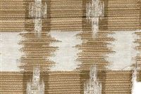 P Kaufmann WORLDLY 820 CASHEW Buffalo Check Jacquard Upholstery And Drapery Fabric