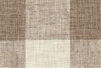P Kaufmann CHECK PLEASE 127 HARVEST Buffalo Check Upholstery And Drapery Fabric