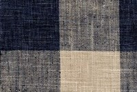 P Kaufmann CHECK PLEASE 437 LAKELAND Buffalo Check Fabric