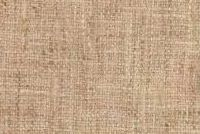 P Kaufmann SPEEDY 127 HARVEST Solid Color Upholstery And Drapery Fabric