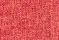 P Kaufmann SPEEDY 607 CORAL Solid Color Upholstery And Drapery Fabric