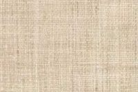 P Kaufmann SPEEDY 009 NATURAL Solid Color Upholstery And Drapery Fabric