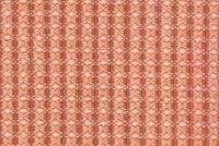 6917511 NATALIE TANGELO Solid Color Upholstery Fabric