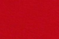 6917711 GLORIA RED Solid Color Cotton Velvet Fabric