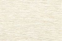 6919912 ELIZABETH PEARL Solid Color Chenille Fabric