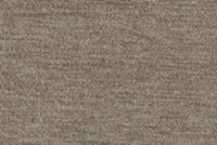 6919913 ELIZABETH PUMICE Solid Color Chenille Fabric
