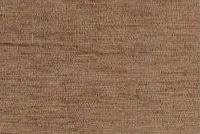 6919914 ELIZABETH TIMBER Solid Color Chenille Fabric