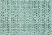 Covington JACKIE-O 544 MIST Tropical Upholstery And Drapery Fabric
