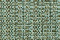 Covington JACKIE-O 545 MINERAL Tropical Upholstery And Drapery Fabric