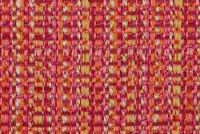 Covington JACKIE-O 354 FRUIT PUNCH Tropical Fabric