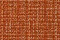 Covington JACKIE-O 340 MANDARIN Tropical Fabric