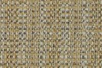 Covington JACKIE-O 821 SISAL Tropical Fabric