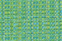 Covington JACKIE-O 548 ISLE WATERS Tropical Fabric