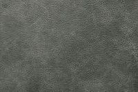 Carroll Leather CHEYENNE VINTAGE VELOUR Furniture Genuine Leather Hide Upholstery