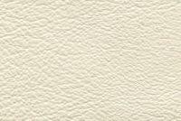 Carroll Leather COLOURS 0200 LOTION Furniture Upholstery Genuine Leather Hide