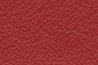 Carroll Leather COLOURS 0248 STOLEN KISSES Furniture Genuine Leather Hide Upholstery
