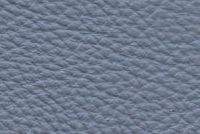 Carroll Leather COLOURS 0273 BLUE WHALE Furniture Genuine Leather Hide Upholstery