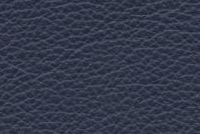 Carroll Leather COLOURS 0274 SAILOR Furniture Upholstery Genuine Leather Hide