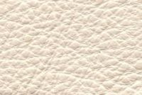 Carroll Leather COLOURS 0285 PINK BLOSSOM Furniture Upholstery Genuine Leather Hide