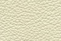 Carroll Leather COLOURS 0290 OLD PEARL Furniture Upholstery Genuine Leather Hide