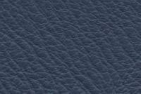 Carroll Leather COLOURS 0291 BLUE CHIP Furniture Upholstery Genuine Leather Hide