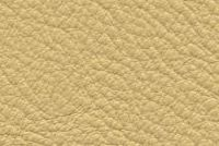 Carroll Leather COLOURS 0296 YELLOW CAKE Furniture Genuine Leather Hide Upholstery