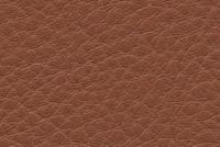 Carroll Leather COLOURS 0300 OXIDATION Furniture Genuine Leather Hide Upholstery