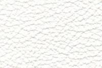 Carroll Leather COLOURS 0301 WHITE Furniture Upholstery Genuine Leather Hide