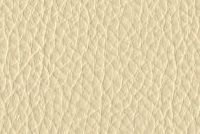 Carroll Leather COLOURS 0302 CREAM Furniture Upholstery Genuine Leather Hide