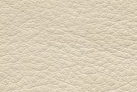 Carroll Leather DECADENCE PLATINUM WHITE Furniture Upholstery Genuine Leather Hide