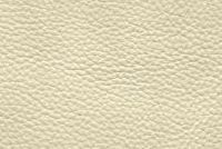 Carroll Leather GROUNDWORX MIAMI WEISS Furniture Upholstery Genuine Leather Hide