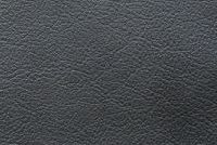 Carroll Leather GROUNDWORX GROOVY GRAY Furniture Upholstery Genuine Leather Hide
