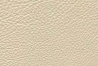 Carroll Leather LUMINOSITY IVORY Furniture Upholstery Genuine Leather Hide