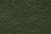 Carroll Leather SALVADOR PINE Furniture Genuine Leather Hide Upholstery