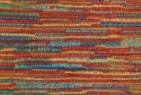 6924713 ROLLINS FIESTA Solid Color Upholstery Fabric