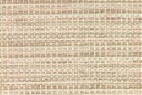 6924811 BRANDON STUCCO Stripe Fabric