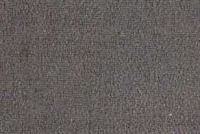 6925212 WATKINS CAPER Solid Color Upholstery Fabric