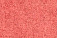 6925213 MONROE CORAL Solid Color Fabric