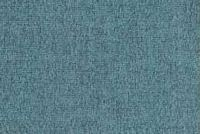 6925216 MONROE TURQUOISE Solid Color Fabric