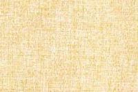 6925219 MONROE BUTTERCUP Solid Color Fabric